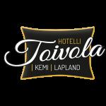 Hotelli Toivola / Syväkankaan kioski