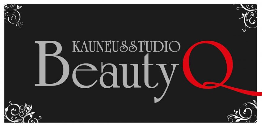 Kauneusstudio BeautyQ