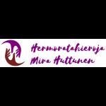 Hermoratahieroja Mira Huttunen