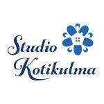 Studio Kotikulma