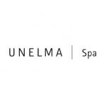 Unelma Spa