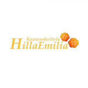 hillaemilia