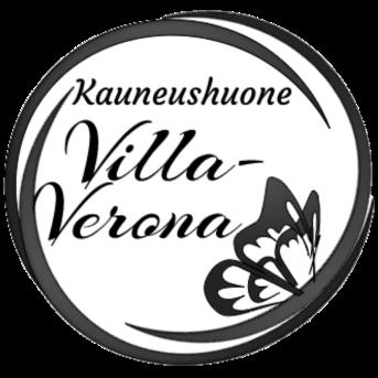 Kauneushuone Villa Verona