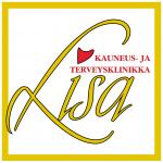 Klinikka Lisa
